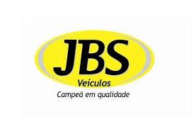 JBS VEÍCULOS