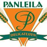 PANLEILA DELICATESSEN