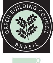 Membro GBC Brasil | Construindo um Futuro