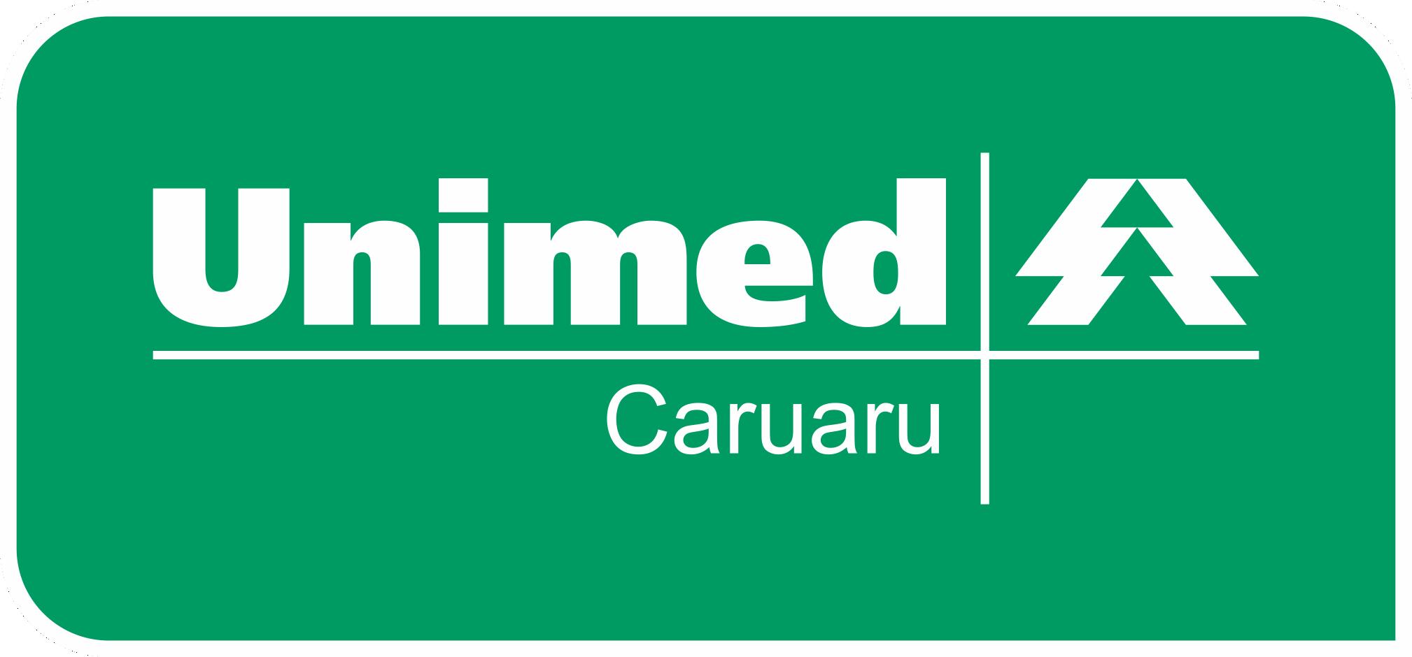 Hospital Unimed Caruaru