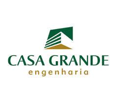 CASA GRANDE ENGENHARIA