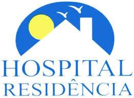 HOSPITAL RESIDÊNCIA