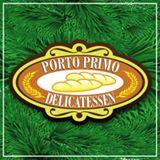 PORTO PRIMO DELICATESSEN